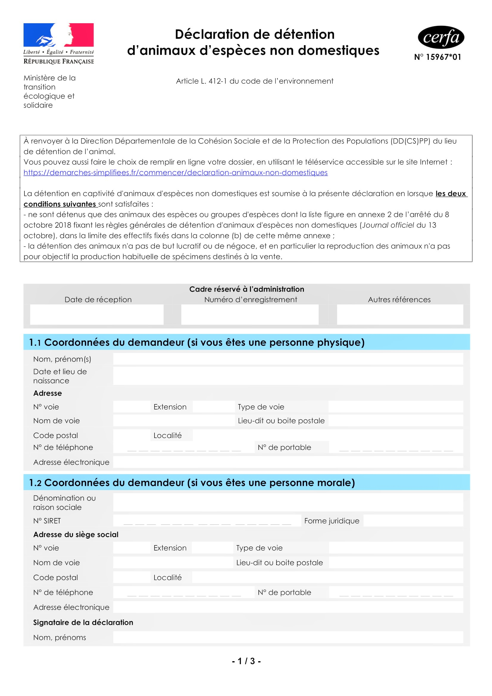 club rcao club éleveurs oiseaux en Charente maritime